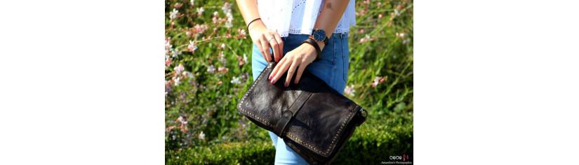 nouveautés sac cuir
